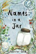 Names in a Jar