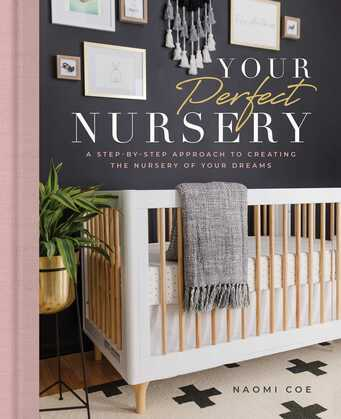 Your Perfect Nursery