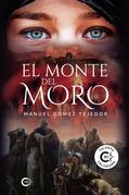 El monte del Moro