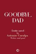 Goodbye, Dad