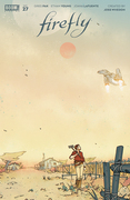 Firefly #27