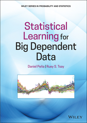 Statistical Learning for Big Dependent Data