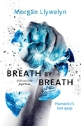 Breath by Breath