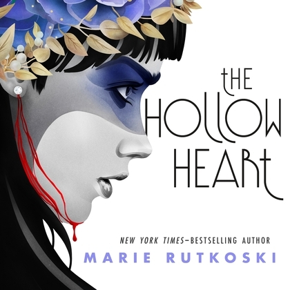 The Hollow Heart
