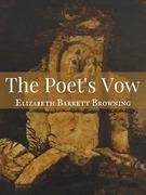 The Poet's Vow