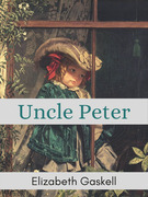 Uncle Peter