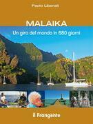 MALAIKA Un giro del mondo in 680 giorni
