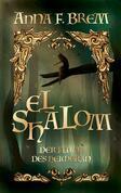 Elshalom