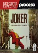Joker. Las entrañas del fenómeno