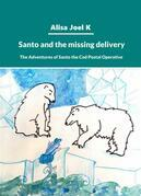 Santo And The Missing Delivery