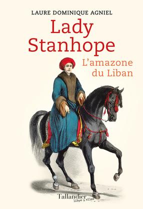 Lady Stanhope