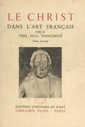 Le Christ dans l'art français (2)