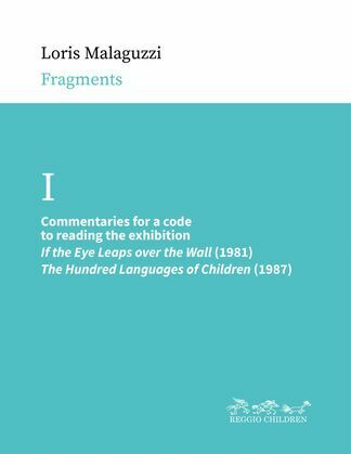 Commentaries for a code to reading the exhibition