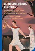 Relatos mitológicos de amores