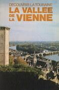 La vallée de la Vienne