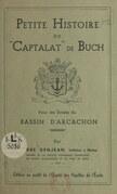 """Petite histoire du """"Captalat"""" de Buch"""