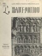 Le Haut-Poitou