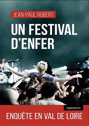 Un festival d'enfer