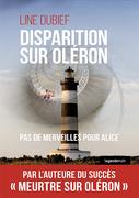 Disparition sur Oléron