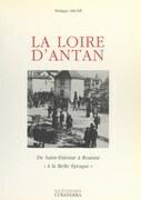 La Loire d'antan