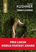 Thomas Le Rimeur