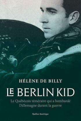 Le Berlin Kid
