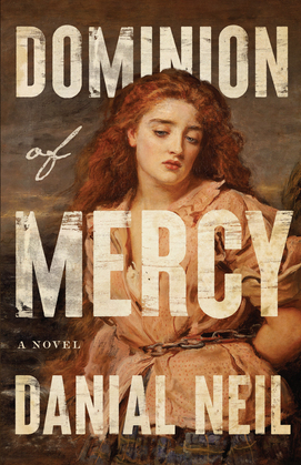 Dominion of Mercy
