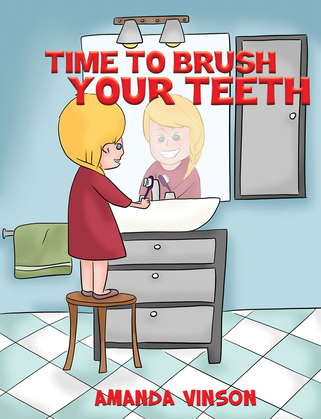 Time to Brush Your Teeth