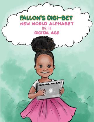 Fallon's Digi-Bet