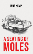 A Seating of Moles