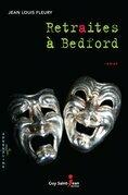 Retraites à Bedford
