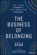 The Business of Belonging