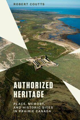 Authorized Heritage