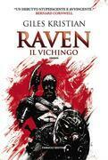 Raven il vichingo