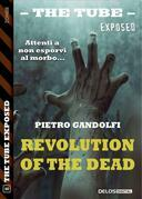 Revolution of the dead
