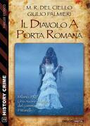 Il diavolo a porta romana