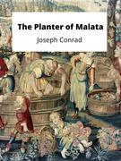 The Planter of Malata