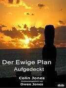 Der Ewige Plan