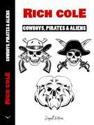 Cowboys, Pirates & Aliens
