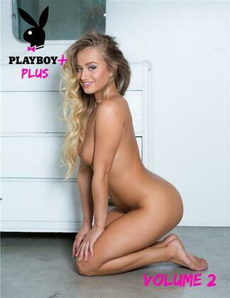 Playboy Plus: Halley Madiison