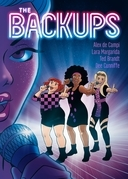The Backups
