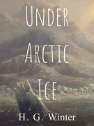 Under Arctic Ice