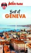 BEST OF GENEVA 2020/2021 Petit Futé