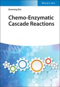 Chemo-Enzymatic Cascade Reactions