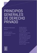 Principios generales de derecho privado