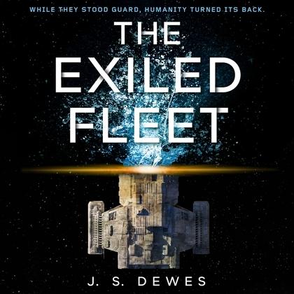 The Exiled Fleet