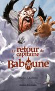 Le retour du capitaine Baboune