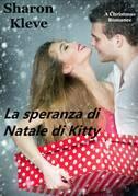 La speranza di Natale di Kitty