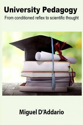University Pedagogy