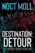 Destination: Detour